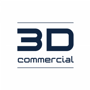 logo blue transparent copy